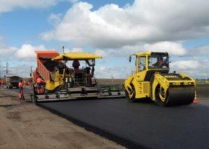 Ситуация с автодорогами в Украине будет улучшаться - Гройсман
