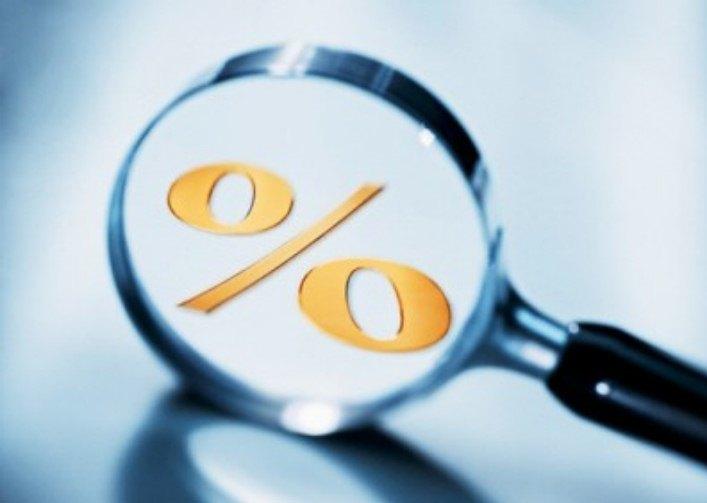 Украинские банки готовы увеличивать кредитование населения и бизнеса