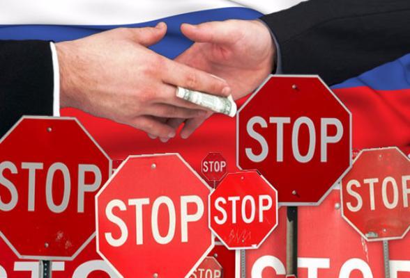 Украина не дождётся притока инвестиций без ликвидации коррупции - Гийом Шойрер