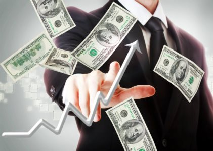 В Нацбанке объяснили резкий скачек курса доллара