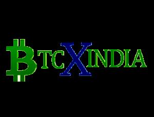 Рынок покидают сразу две криптовалютные биржи Индии