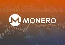 В защите конфиденциальности Monero выявлены недостатки