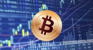 Торговля биткоином на Форексе: WELTRADE