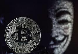 Binance создаёт фонд в $10 млн. для борьбы с хакерством