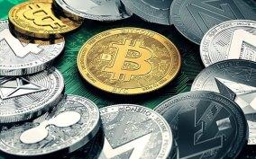 В Европе вводят систему KYC и хотят узаконить биткоин
