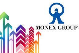 Monex Group покупает японскую платформу Coincheck