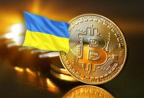Регулирование криптовалют в Украине – «за» или «против»