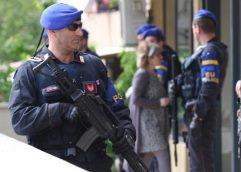 Европол арестовал членов подпольной кибергруппировки