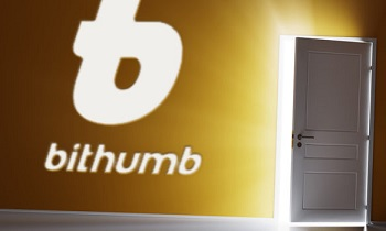 Криптобиржа Bithumb против анонимности