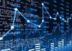 Для криптоинвесторов запущено пять новых индексов - Fundstrat