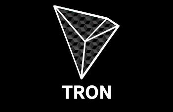 Запущена бета-версии основной сети Tron. Подробности