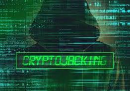 Хакеры взломали более 300 сайтов с целью майнинга Monero