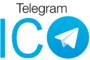 Telegram отказался от проведения публичного ICO