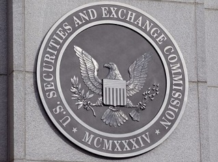 SEC всерьез займется мошенническими ICO