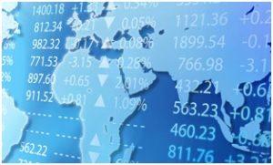 Ежедневный прогноз рынка от 25.10.2018. Публикация протоколов заседания ФРС подбодрила доллар США