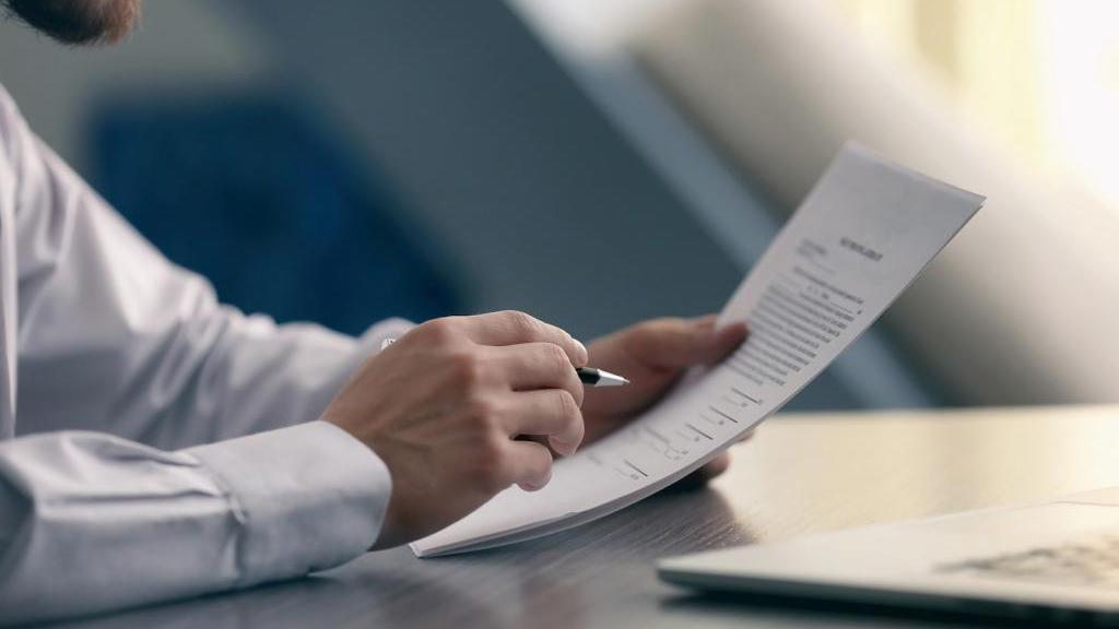 Огромные проценты по микрокредитам: будут ли изменения в законодательстве?