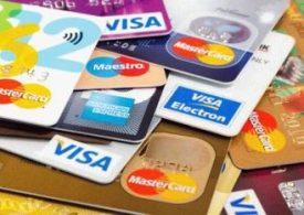 Какие бывают кредитные карты: виды, преимущества, функции кредитных карт