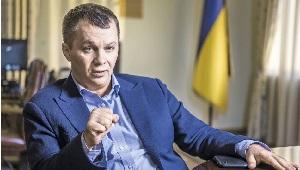 Кого лишат субсидии в 2020 году? Комментарии украинцев по поводу изменений