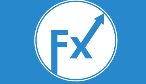 Апгрейд торговых условий: Ультранизкие спреды от брокера ForexMart