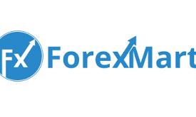 Обзор форекс брокера FOREXMART