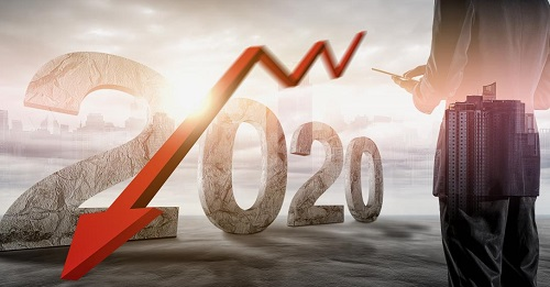 Прогноз форекс 2020
