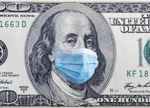 Прогноз финансы на время коронавируса