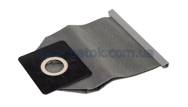 Полезные советы, как подбирать мешки для пылесоса Филипс. Секретами делится Patok