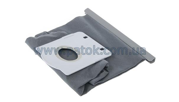 мешки для пылесоса Филипс-3