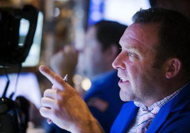 Abbott Labs: доходы, прибыль побили прогнозы в Q4