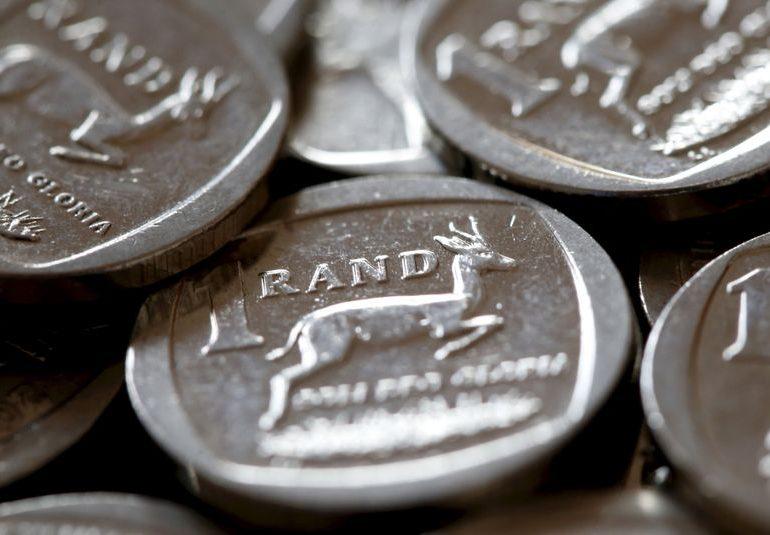 Акции на рекордном пике, ранд ЮАР возглавляет рост валют в ожидании инаугурации Байдена