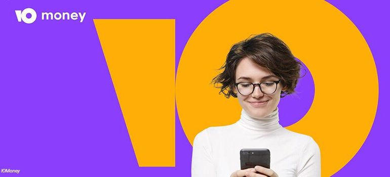 Aliexpress перестал принимать оплату заказов через «ЮMoney» и Google Pay