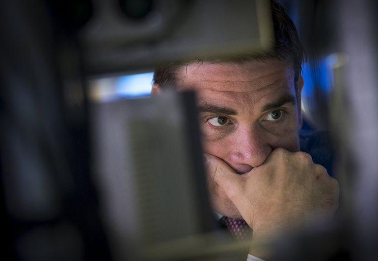 Американские фондовые индексы изменяются незначительно и разнонаправленно
