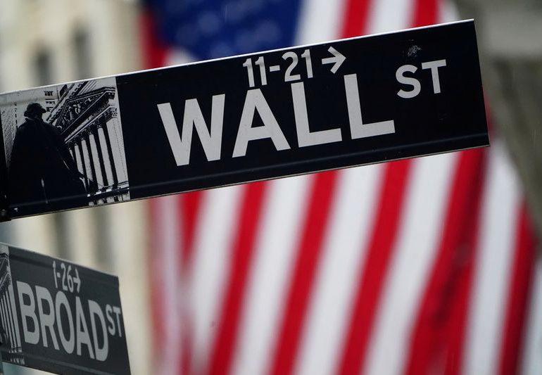 АНАЛИЗ-План стимулирования Байдена подпитывает биржи, но надолго ли?