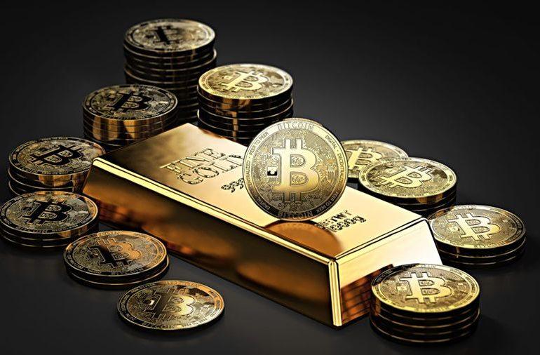 Arcane Research: для завершения коррекции биткоин должен закрепиться выше $35 000