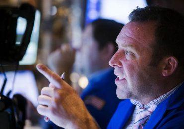 ASML Holding: доходы, прибыль побили прогнозы в Q4