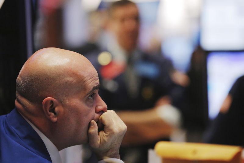 Азиатские рынки акций закрылись разнонаправленными изменениями