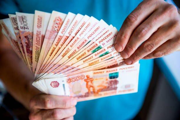 Банк России: в стране возобновился рост значимости безнала