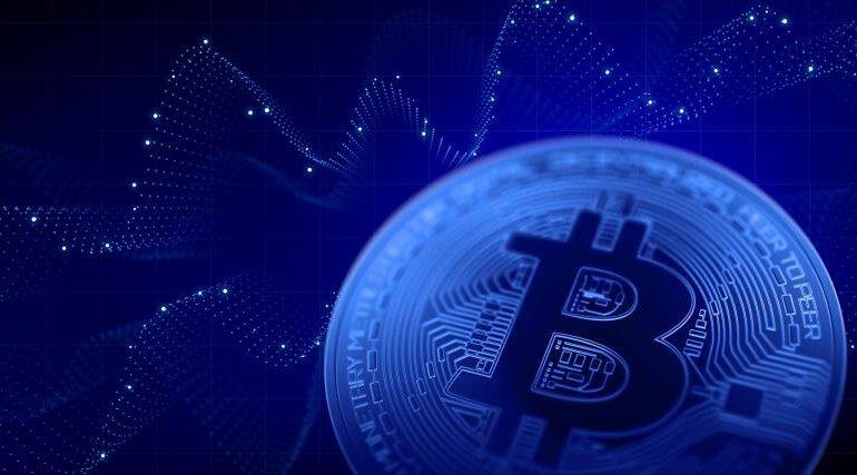 Barclays: bitcoin – «неинвестируемый» актив