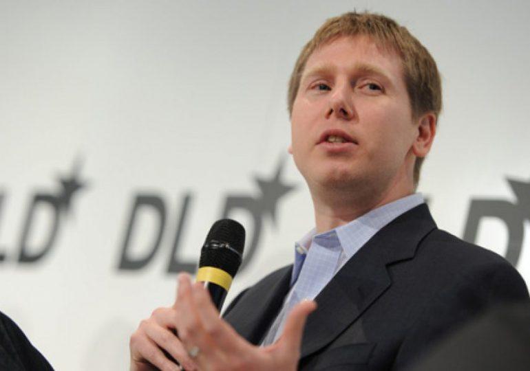 Барри Силберт: Foundry станет крупнейшим майнинг-пулом в США
