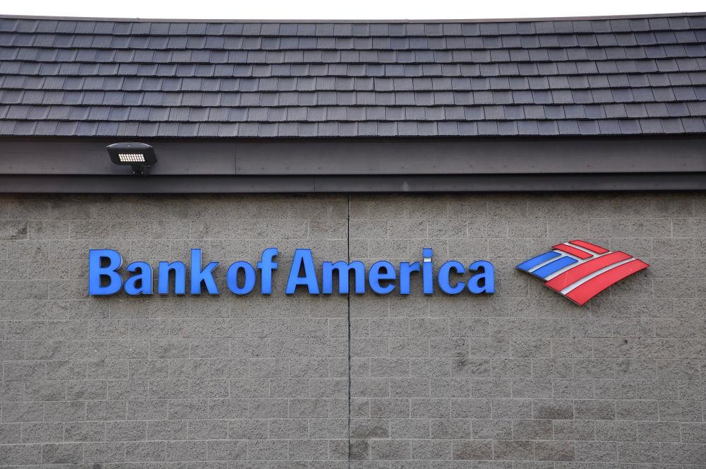 BCS Express рекомендует обратить внимание на акции Bank of America, Goldman Sachs и Netflix