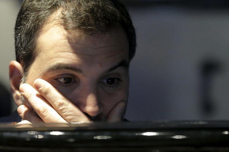 BCS GM подтверждает рекомендацию «держать» для акций «АЛРОСА»
