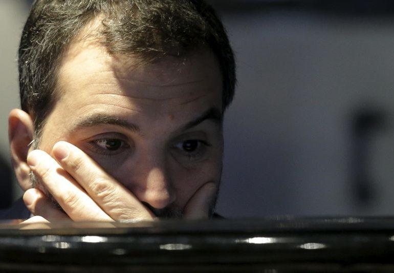 """BCS GM: сейчас рынок акций РФ соответствует фундаментальной рекомендации """"держать"""""""