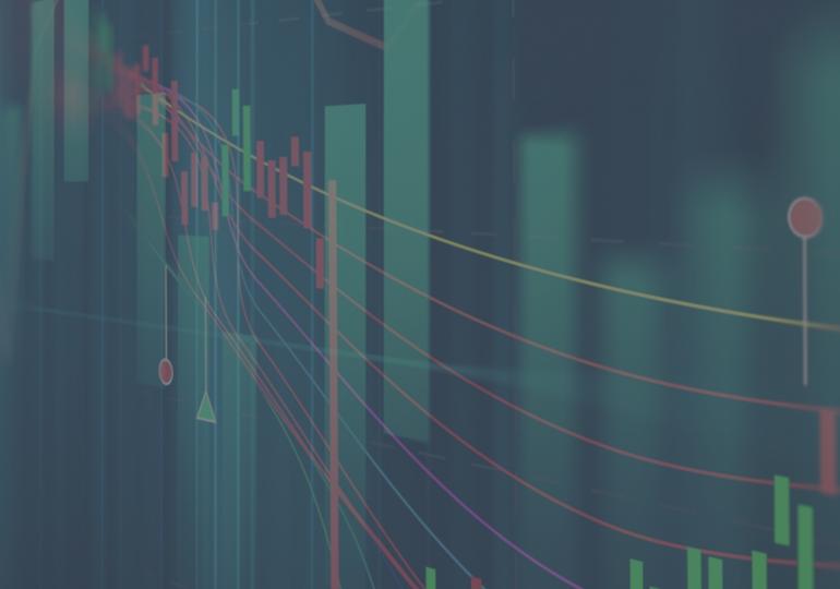 Bitfinex и Tether просят суд продлить срок передачи документов прокуратуре Нью-Йорка