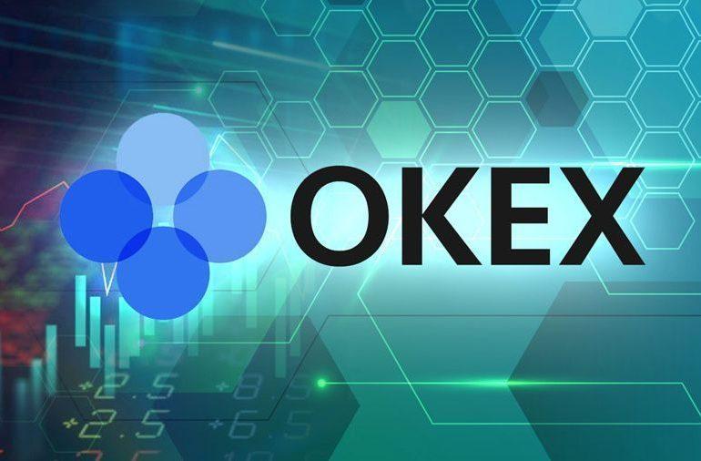 Биткоин-биржа OKEx запустила основную сеть OKExChain