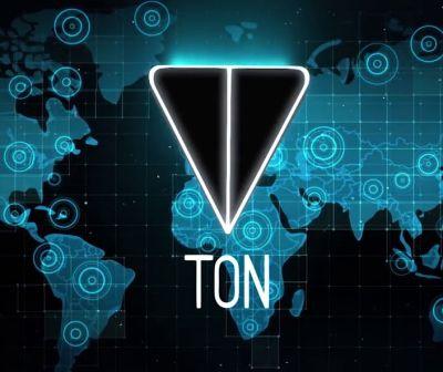 Блокчейн-платформа Biconomy привлекла $1,5 млн от Eden Block и Binance
