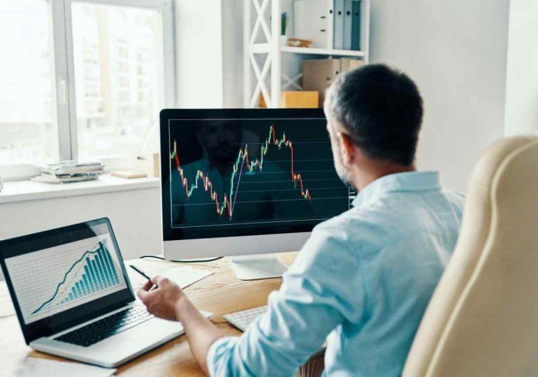Большинство инвесторов-миллионеров увидели признаки пузыря на фондовом рынке