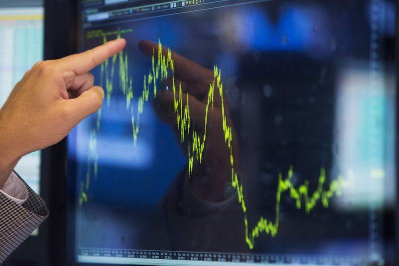 Большинство инвесторов видят пузыри на рынке — опрос Deutsche Bank