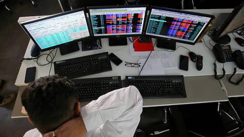 Брокеры предлагают сократить список сложных финансовых инструментов