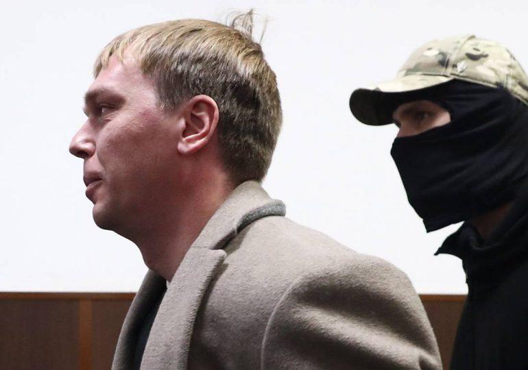 """Бывшему владельцу """"Трех Китов"""" предъявили обвинение в самоуправстве"""