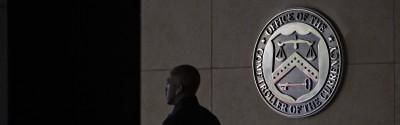 Бывший советник Ripple может стать главой банковского регулятора США